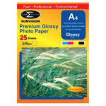 Paper & Photo Paper