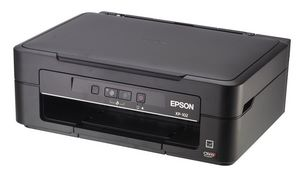 Epson Expression Home XP102 Compatible Ink