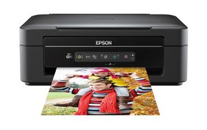 Epson Expression Home XP202 Compatible Ink