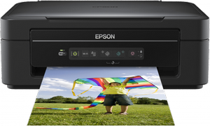 Epson Expression Home XP205 Compatible Ink