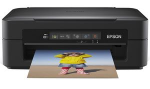 Epson Expression Home XP212 Compatible Ink