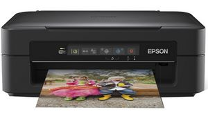 Epson Expression Home XP215 Compatible Ink