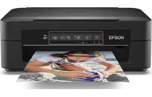 Epson Expression Home XP235 Compatible Ink
