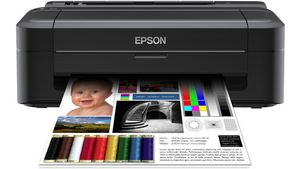 Epson Expression Home XP30 Compatible Ink