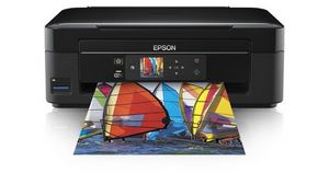 Epson Expression Home XP305 Compatible Ink