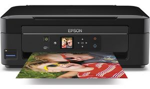 Epson Expression Home XP332 Compatible Ink