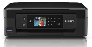 Epson Expression Home XP422 Compatible Ink