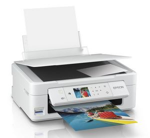 Epson Expression Home XP425 Compatible Ink