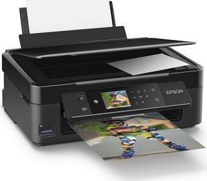 Epson Expression Home XP432 Compatible Ink