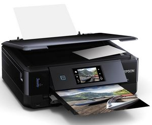 Epson Expression Home XP720 Compatible Ink