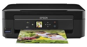 Epson Expression Home XP312 Compatible Ink