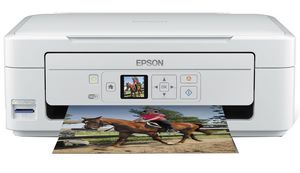 Epson Expression Home XP315 Compatible Ink