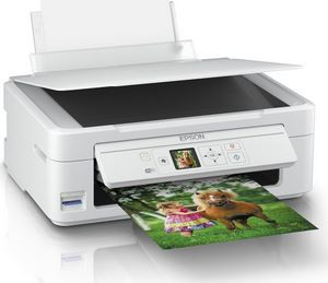 Epson Expression Home XP325 Compatible Ink