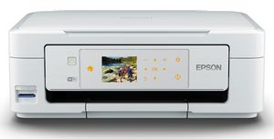 Epson Expression Home XP415 Compatible Ink