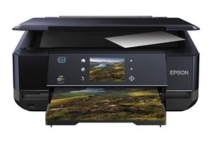 Epson Expression Premium XP700 Compatible Ink
