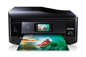 Epson Expression Premium XP820 Compatible Ink
