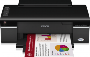 Epson Stylus B40 Compatible Ink