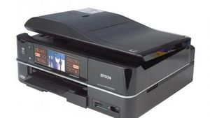 Epson Stylus PX800 Compatible Ink
