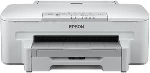 Epson Workforce WF3010 Compatible Ink